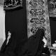 سوگواره سوم-عکس 1-سید مهران میرفصیحی-جلسه هیأت فضای داخلی