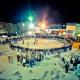 سوگواره دوم-عکس 65-امیر حسین علیداقی-جلسه هیأت فضای داخلی