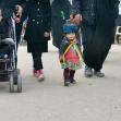 سوگواره چهارم-عکس 67-سید محمد جواد صدری-پیاده روی اربعین از نجف تا کربلا