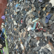 سوگواره چهارم-عکس 31-محمد صابر نژاد شاهرخ ابادی-پیاده روی اربعین از نجف تا کربلا