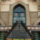 سوگواره چهارم-عکس 82-احمدرضا کریمی-جلسه هیأت فضای بیرونی