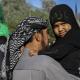 سوگواره سوم-عکس 3-محمد علی جلالی-پیاده روی اربعین از نجف تا کربلا