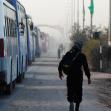 سوگواره سوم-عکس 1-امير رضا فخري-پیاده روی اربعین از نجف تا کربلا