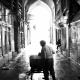 سوگواره پنجم-عکس 12-مسعود علوی میلانی-جلسه هیأت