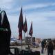 سوگواره پنجم-عکس 14-فاطمه سادات رضوی نیا-پیاده روی اربعین از نجف تا کربلا