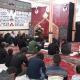 سوگواره پنجم-عکس 11-محمدحسین شیرزادی-جلسه هیأت فضای بیرونی