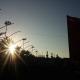 سوگواره سوم-عکس 7-محمد حسین کلهر-پیاده روی اربعین از نجف تا کربلا