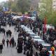 سوگواره چهارم-عکس 44-احمدرضا کریمی-آیین های عزاداری