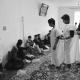 سوگواره پنجم-عکس 24-محمدرضا بهمرام-جلسه هیأت فضای بیرونی