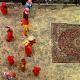 سوگواره اول-عکس 2-محمد عباسی-جلسه هیأت