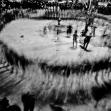 سوگواره دوم-عکس 58-امیر حسین علیداقی-جلسه هیأت فضای داخلی