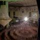 سوگواره سوم-عکس 1-محمد حسین بمبئی رو-آیین های عزاداری