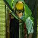 سوگواره سوم-عکس 5-مسعود محمدی-جلسه هیأت فضای بیرونی