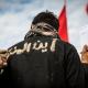 سوگواره پنجم-عکس 23-مرتضی فیض-پیاده روی اربعین از نجف تا کربلا