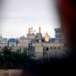 سوگواره چهارم-عکس 35-سعید کرمی-پیاده روی اربعین از نجف تا کربلا