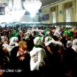 سوگواره چهارم-عکس 12-حسین  بلالی-جلسه هیأت فضای داخلی