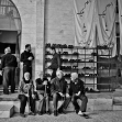 سوگواره پنجم-عکس 177-امیر حسین علیداقی-جلسه هیأت