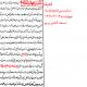 سوگواره پنجم-پوستر 10-حسین تیرانداز-پوستر اطلاع رسانی سایر مجالس هیأت