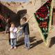 سوگواره پنجم-عکس 35-محمد شهبازی-جلسه هیأت هیأت کودک