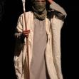 سوگواره پنجم-عکس 242-حسین رضائی سردره-جلسه هیأت