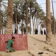 فراخوان ششمین سوگواره عاشورایی عکس هیأت-سید علی رضویان-بخش جنبی-هیأت کودک