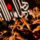 سوگواره سوم-عکس 12-محمد حسین ابراهیمی ورکیانی-جلسه هیأت فضای داخلی
