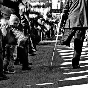 سوگواره دوم-عکس 70-امیر حسین علیداقی-جلسه هیأت فضای داخلی