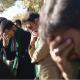 سوگواره سوم-عکس 2-محمد رهنما فلاورجانی-آیین های عزاداری