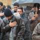 سوگواره سوم-عکس 19-سیدمحسن حسینی-جلسه هیأت فضای بیرونی