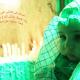 سوگواره چهارم-عکس 2-صبا سلمانی قلیچی-آیین های عزاداری