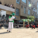 سوگواره پنجم-عکس 25-علی  سلمانی قلیچی-جلسه هیأت