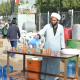 سوگواره سوم-عکس 11-محمد باقر رجایی مجرد-پیاده روی اربعین از نجف تا کربلا