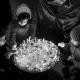 سوگواره چهارم-عکس 23-محدثه عامری-آیین های عزاداری