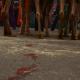 سوگواره دوم-عکس 1-نجفیان -جلسه هیأت فضای داخلی