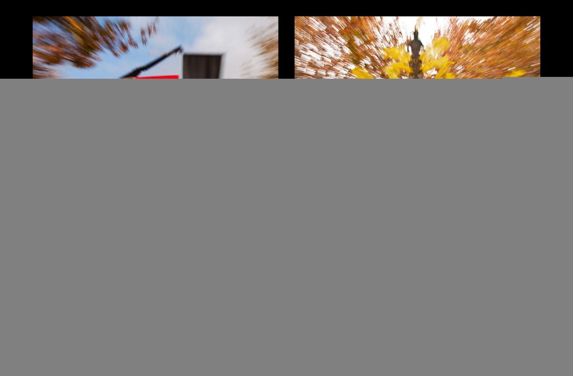 سوگواره دوم-عکس 6-سید صادق موسوی-جلسه هیأت قدمی و کهن