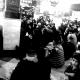 سوگواره چهارم-عکس 2-حسین امینی-جلسه هیأت فضای داخلی