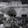 فراخوان ششمین سوگواره عاشورایی عکس هیأت-علی سهرابی-بخش ویژه-عکس های قدیمی