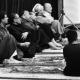 سوگواره سوم-عکس 19-حسین بهرام نژاد-جلسه هیأت فضای داخلی