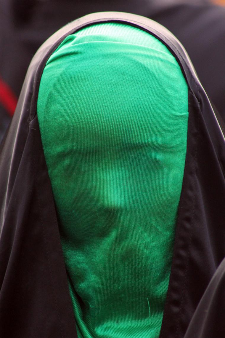 سوگواره دوم-عکس 12-حمید ترکاشوند-جلسه هیأت فضای بیرونی