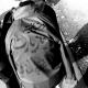 سوگواره سوم-عکس 18-میلاد رنجبر-پیاده روی اربعین از نجف تا کربلا