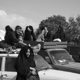 سوگواره پنجم-عکس 2-ساجد مقبولی-جلسه هیأت