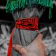 سوگواره چهارم-عکس 11-محمد بهمنی-جلسه هیأت فضای داخلی