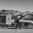 سوگواره پنجم-عکس 46-مرتضی امین الرعایایی-جلسه هیأت