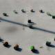سوگواره پنجم-عکس 63-سعید دانشور-جلسه هیأت فضای بیرونی