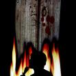 سوگواره سوم-عکس 6-مسعود ماکاوند-جلسه هیأت فضای داخلی