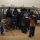 سوگواره پنجم-عکس 19-یحیی محمد علیی-پیاده روی اربعین از نجف تا کربلا