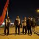 سوگواره پنجم-عکس 4-علی اصغر جمشیدزاده لرده-پیاده روی اربعین از نجف تا کربلا