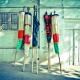 سوگواره دوم-عکس 24-امیر حسین علیداقی-جلسه هیأت فضای بیرونی