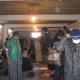 سوگواره دوم-عکس 110-محمد کشاورز-پیاده روی اربعین از نجف تا کربلا