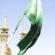 سوگواره پنجم-عکس 262-حسین رضائی سردره-جلسه هیأت
